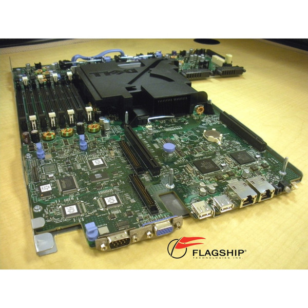 Dell PowerEdge 1950 System Mother Board G1 NK937