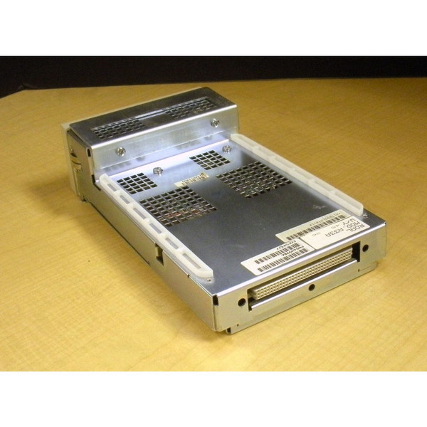 IBM 94H9986 7013 Disk Drive via Flagship Technologies, Inc - Flagship Tech