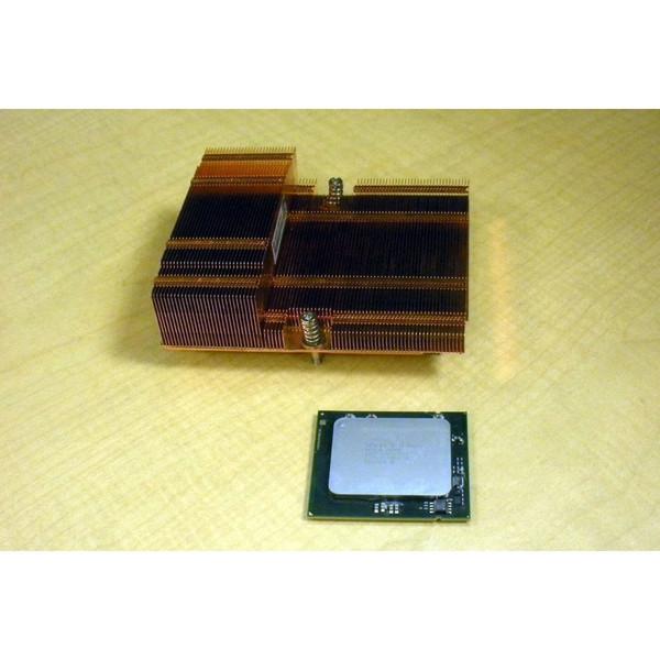 HP 643778-B21 653056-001 HP BL680c G7 E7-8867L 2.13GHz 12MB 10C Processor Kit via Flagship Tech