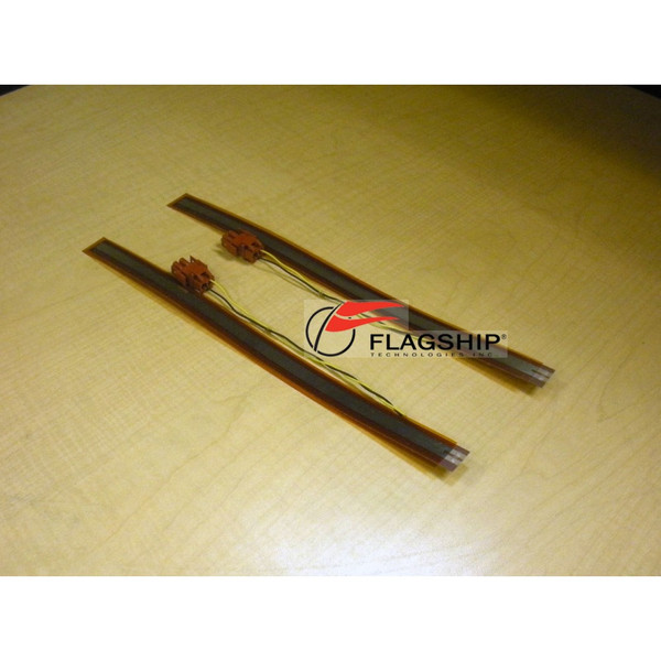 IBM 4035884 Flight Timing Strip 4245 IT Hardware via Flagship Technologies, Inc - Flagship Tech