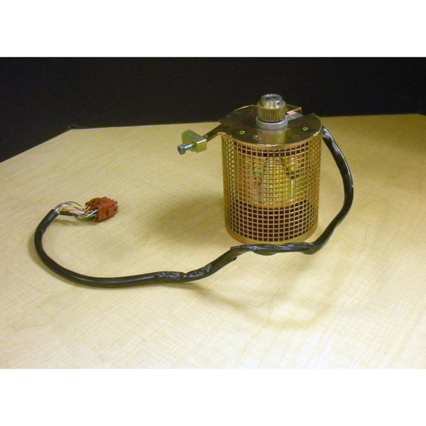 IBM 6119290 Motor Band Drive 4245 IT Hardware via Flagship Technologies, Inc - Flagship Tech