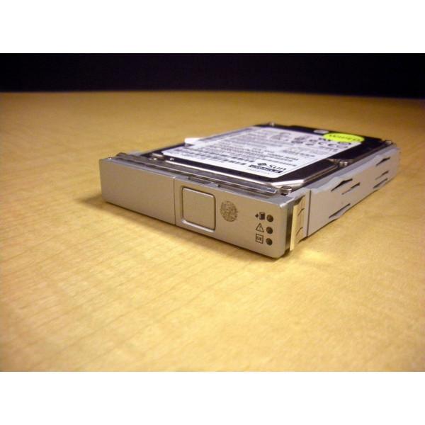 Sun 540-7903 300GB 10K RPM SAS SFF Disk Drive IT Hardware via Flagship Technologies, Inc - Flagship Tech