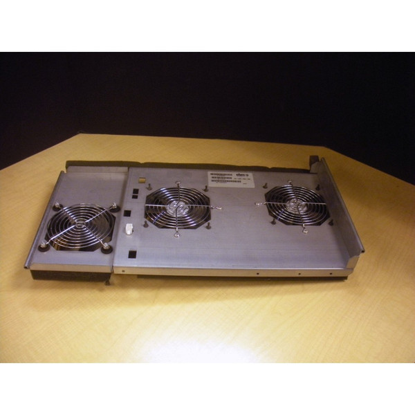 IBM 04N2329 AS400 6XX-9406 Fan Assembly IT Hardware via Flagship Tech
