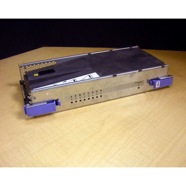 IBM 2473-9406 1.1GHz 3/6-Way Processor 3600-6600 CPW CCIN 25DC 9406-825 IT Hardware via Flagship Technologies, Inc, Flagship Tech, Flagship