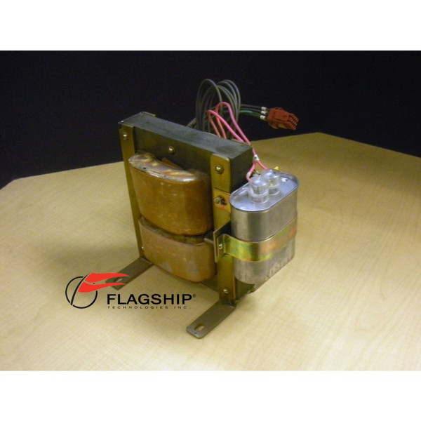 IBM 28F2282 6262-X22 FERRO Transformer IT Hardware via Flagship Tech