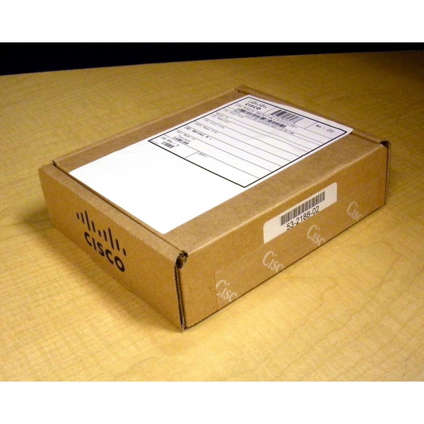 CISCO MEM-C6K-CPTFL512M Original 512MB Compact Flash Cisco 6000 6500 IT Hardware via Flagship Technologies, Inc, Flagship Tech, Flagship