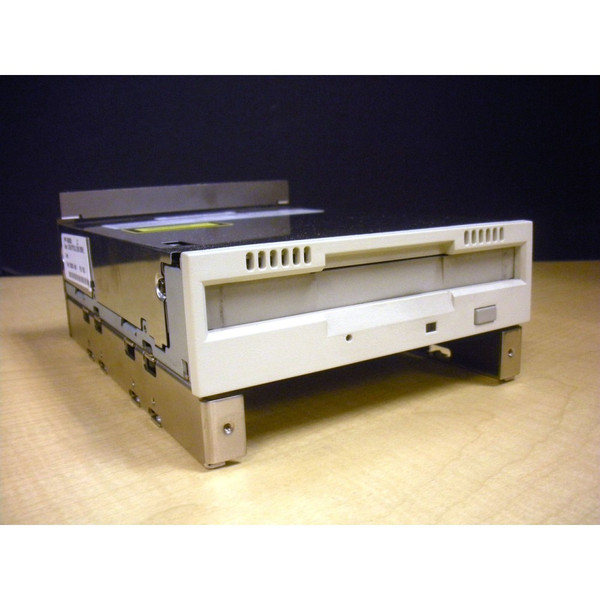 IBM 50G0638 0632-CHC 5.25in SCSI-50p 1.3GB Optical Tape Drive IT Hardware via Flagship Tech