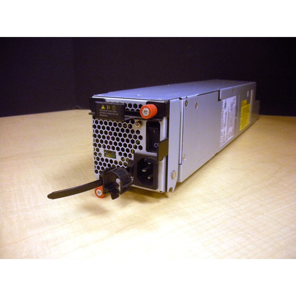 NetApp 114-00028 1100W 220V Power Supply for FAS6XXX IT Hardware via Flagship Tech