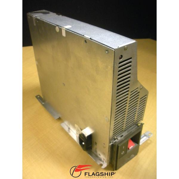 IBM 17F4711 4224 Power Supply - Gold Edge Connector