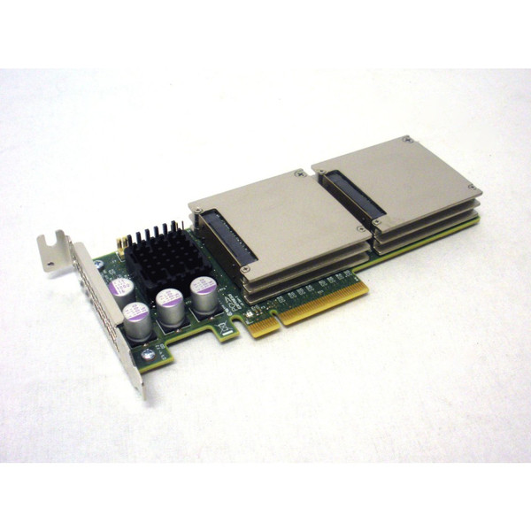 Sun 7069200 800GB PCI Express Flash Accelerator F80 SAS HBA 7107092 IT Hardware via Flagship Tech