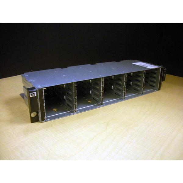 HP 519321-001 D2700 SAS Backplane Board 25 SFF IT Hardware via Flagship Technologies, Inc, Flagship Tech, Flagship