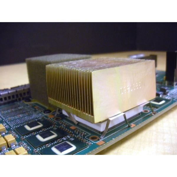 IBM 4361-7044 1-WAY 375Mhz Processor IT Hardware via Flagship Technologies, Inc, Flagship Tech, Flagship
