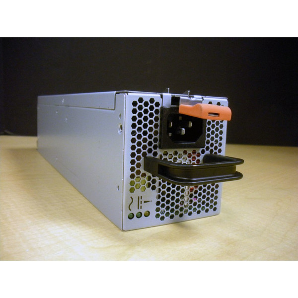 IBM 00FW422 1925W AC Power Supply Power 7 Servers IT Hardware via Flagship Technologies, Inc, Flagship Tech, Flagship, Tech, Technology, Technologies