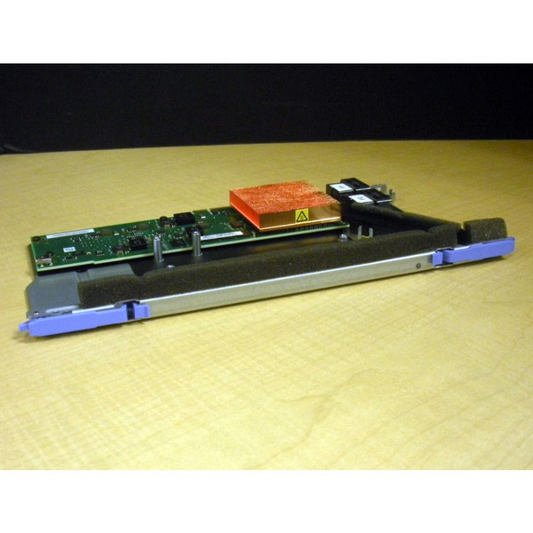 IBM 00MH941 57D7 Adapter FRU 00MH940 EC P00201 FN 57D7 IT Hardware via Flagship Technologies, Inc, Flagship Tech, Flagship, Tech, Technology, Technologies
