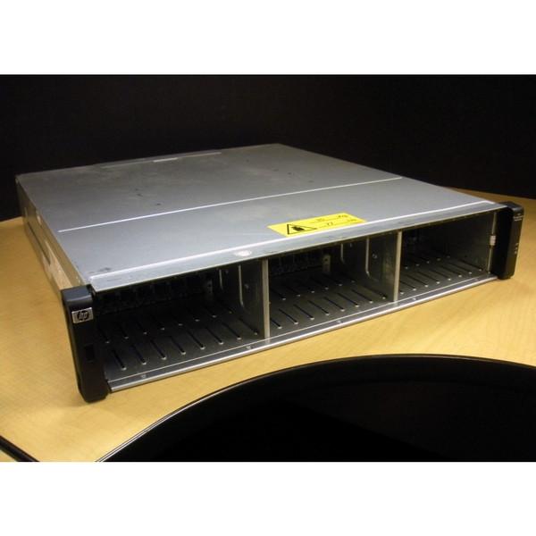 HP AJ807A MSA2324sa G2 Dual Controller SFF Array IT Hardware via Flagship Technologies, Inc, Flagship Tech, Flagship, Tech, Technology, Technologies