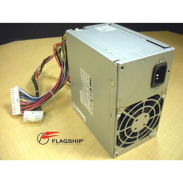 Dell 1H070 330W Power Supply PowerEdge 1300 1400 2400