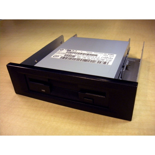 "Dell 6C134 1.44MB 3.5"" Floppy Drive for PowerEdge 1400SC via Flagship Tech"