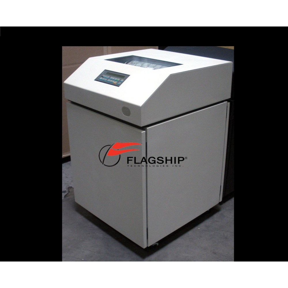 ibm 6400 015 line matrix printer 1500lpm flagship flagship tech rh store flagshiptech com