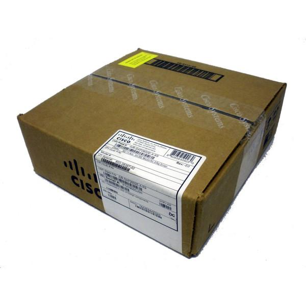 Cisco AIR-SAP2602E-A-K9 Aironet 2600 Series Wireless Access Point