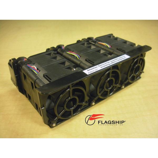 HP 412212-001 System Fan Module Assembly for DL360 G5 DL365 G1