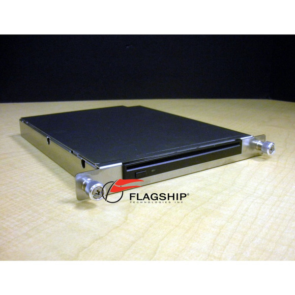 Sun 390-0343 DVD-ROM M8000 M9000 IT Hardware via Flagship Technologies, Inc, Flagship Tech, Flagship, Tech, Technology, Technologies