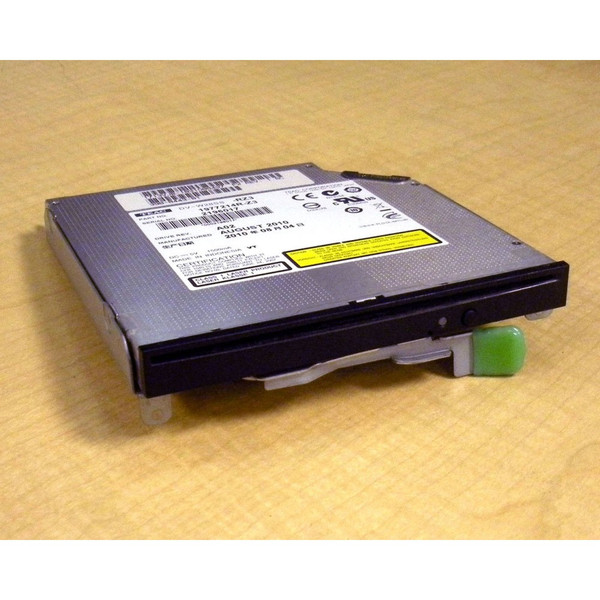 Sun 390-0443 8x Slot-Load SATA DVD-Writer/24x CD-Writer IT Hardware via Flagship Technologies, Inc, Flagship Tech, Flagship, Tech, Technology, Technologies