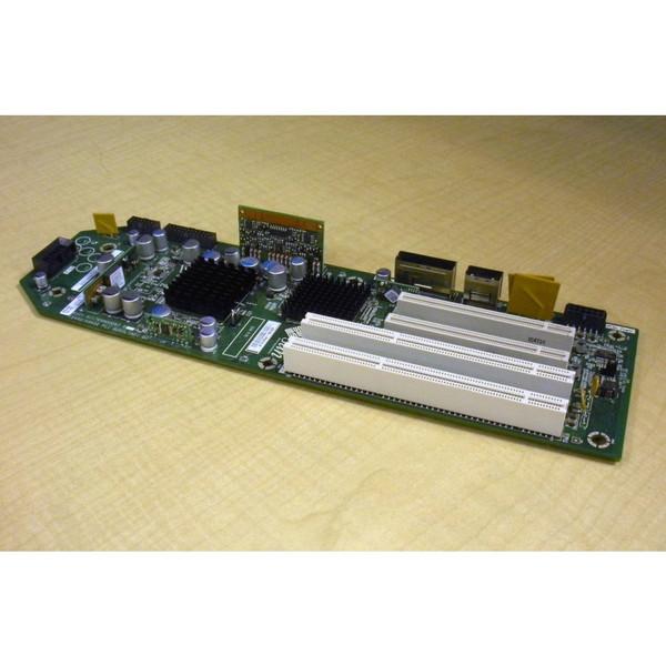 Sun 371-4413 2-Slot PCI-X 2 Slot PCI-E I/O NT544 IT Hardware via Flagship Technologies, Inc, Flagship Tech, Flagship, Tech, Technology, Technologies