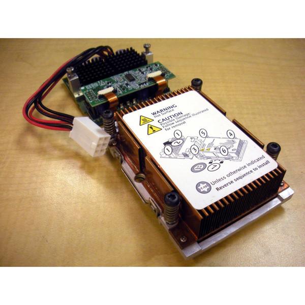 HP AB482A 1.6GHz/3MB Itanium2 CPU for rx1620 via Flagship Tech