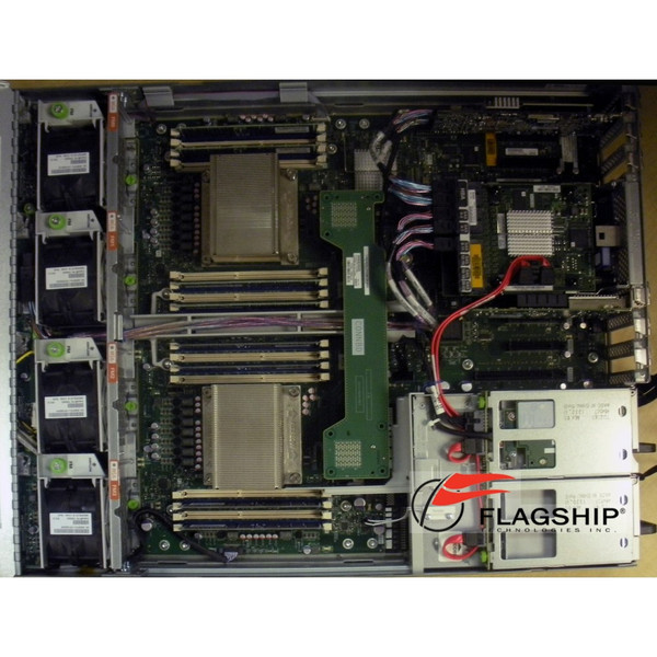 Sun 7058152 X4-2L System Board Assembly IT Hardware via Flagship Technologies, Inc, Flagship Tech, Flagship, Tech, Technology, Technologies