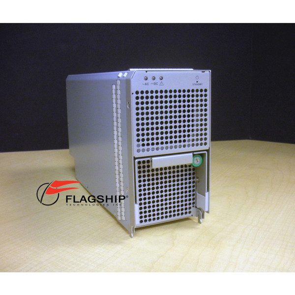 Sun 7047619 Type A202 AC Power Supply IT Hardware via Flagship Technologies, Inc, Flagship Tech, Flagship, Tech, Technology, Technologies