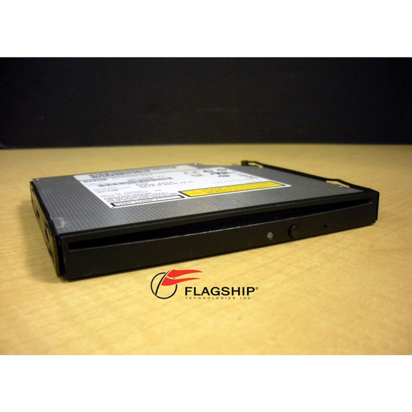Sun 541-4271 SATA DVD Assembly M5000 IT Hardware via Flagship Technologies, Inc, Flagship Tech, Flagship, Tech, Technology, Technologies