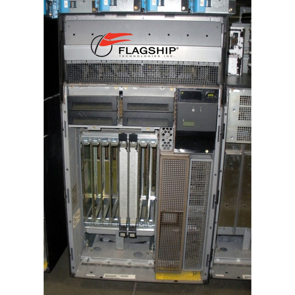 IBM 9406-5072 System Unit Expansion Tower IT Hardware via Flagship Tech