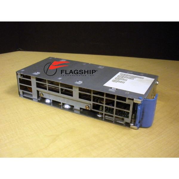 IBM 6718-9406 17.54GB 10K RPM Disk Drive IT Hardware via Flagship Technologies, inc, Flagship Tech, Flagship, Tech, Technology, Technologies