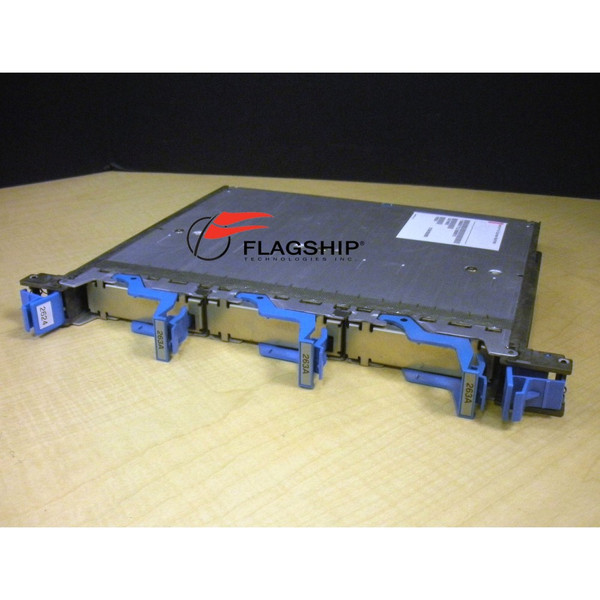 IBM 2624-9406 Internal SCSI Magnetic Storage Device Controller IT Hardware via Flagship Technologies, inc, Flagship Tech, Flagship, Tech, Technology, Technologies
