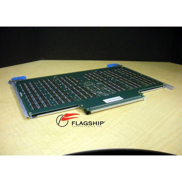 IBM 3193-9406 2049MB Main Storage 640 650 IT Hardware via Flagship Technologies, inc, Flagship Tech, Flagship, Tech, Technology, Technologies