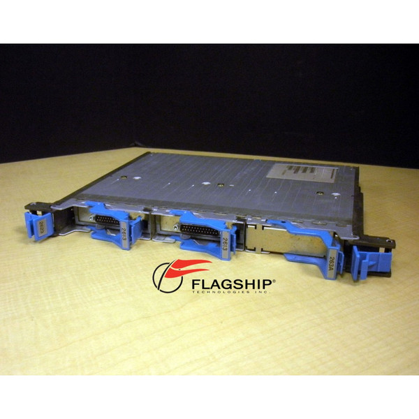 IBM 2623-9406 6 Line Comm Controller IT Hardware via Flagship Technologies, inc, Flagship Tech, Flagship, Tech, Technology, Technologies