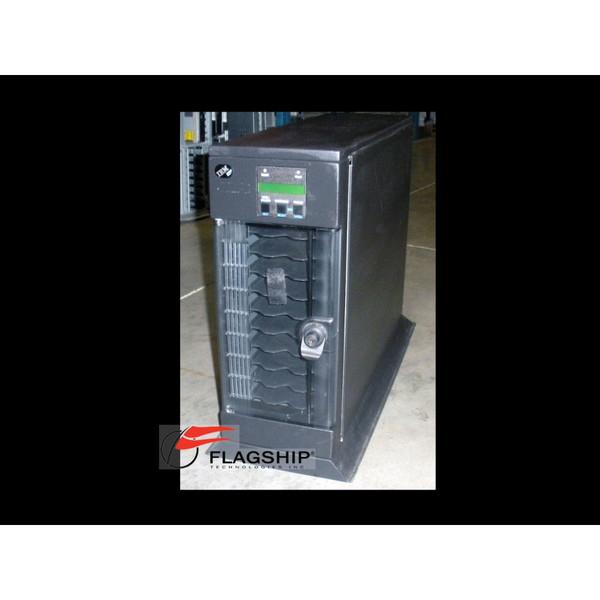 IBM 3490-F01 Magnetic Tape Subsystem Model F01 IT Hardware via Flagship Technologies, inc, Flagship Tech, Flagship, Tech, Technology, Technologies