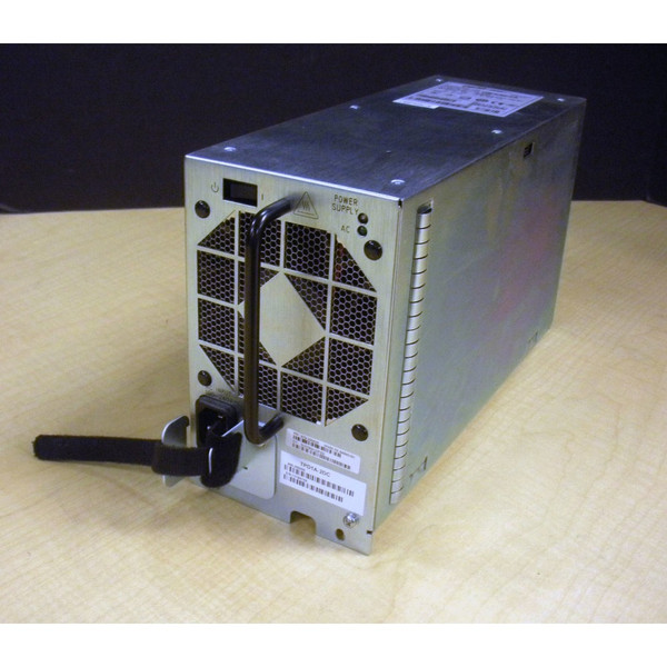 HP 640843-001 970-200020 3PAR DC4 Drive Chassis Power Supply TPD1A-2DC IT Hardware via Flagship Technologies, Inc, Flagship Tech, Flagship, Tech, Technology, Technologies