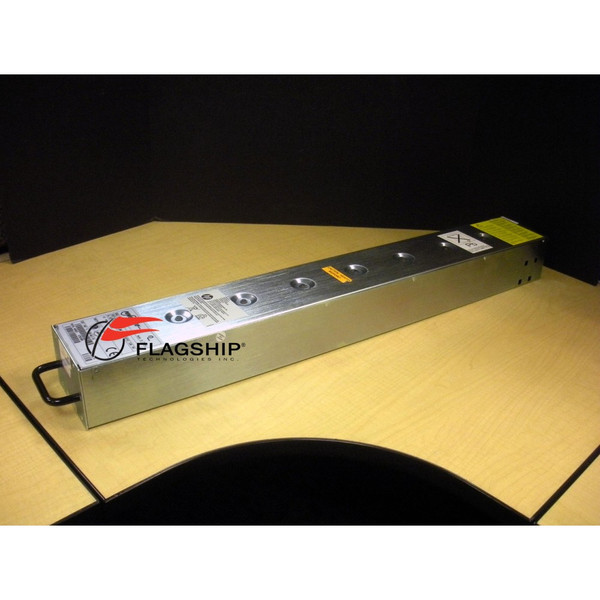HP 640805-001 970-200004 3PAR Battery Back-Up Module IT Hardware via Flagship Tech