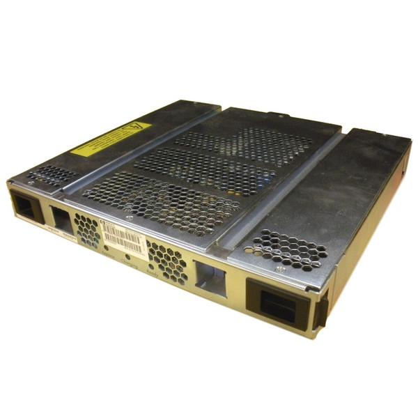 HP A3232-60005 Model 20 Battery Backup Unit New Batteries