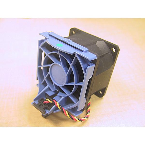 Dell PowerEdge 2650 Rear System Fan Assembly 2X176 1X514