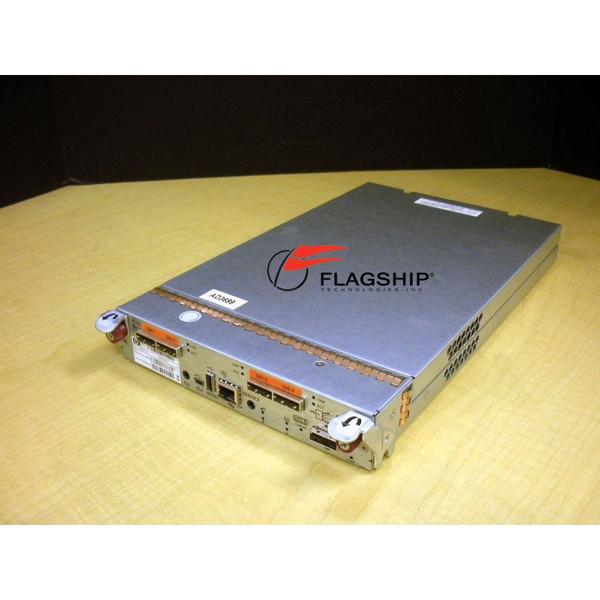 HP AW592A Storageworks P2000 G3 SAS Controller