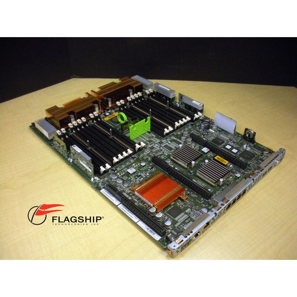 Sun 501-7846 6 Core 1.2 GHZ Motherboard T514/T5240