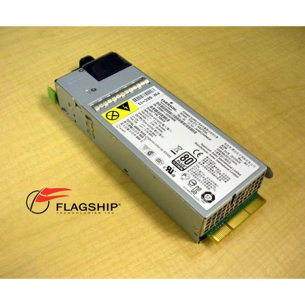 Sun A256 7038476 600W Power Supply Unit F/X3-2