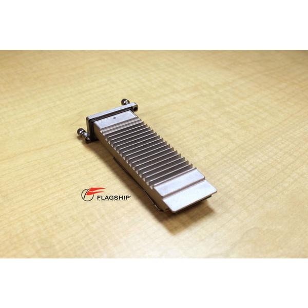 Cisco XENPAK-10GB-LR 10GBASE-LR Transceiver Module