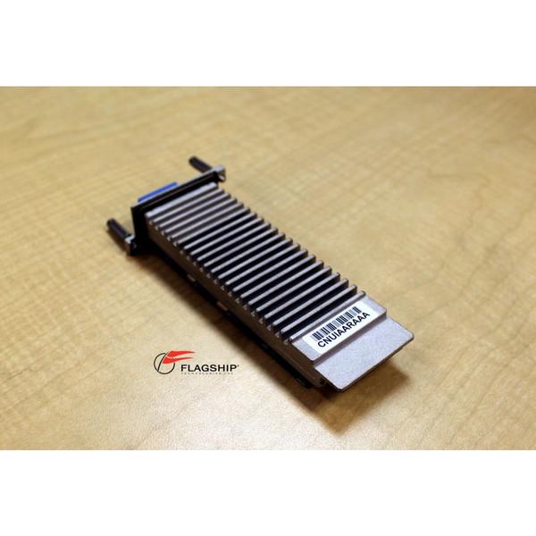 Cisco XENPAK-10GB-SR 10GBASE-SR Transceiver Module
