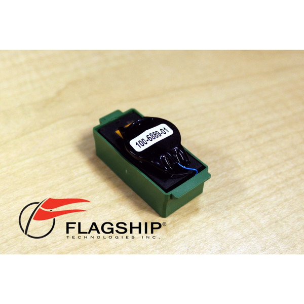 Sun 100-6889 NVRAM Chip