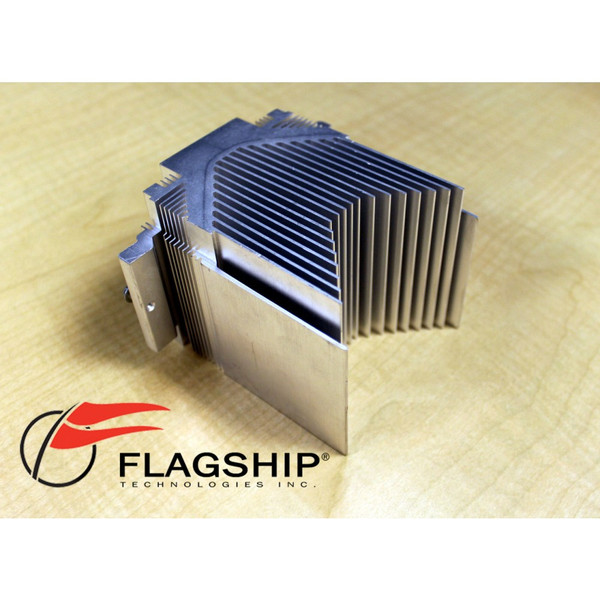 DELL W5685 GX520/GX620 Heatsink via Flagship Tech
