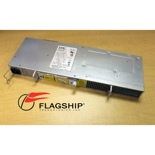 EMC 071-000-453 400W AC Power Supply