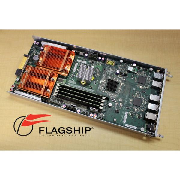 EMC Celerra 100-562-150 NS Data Mover